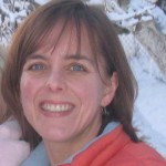 Caroline Stem